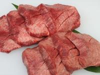 仙台牛タンと焼肉タン塩の違い